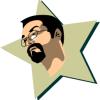 Bradford C. avatar