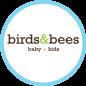 birds_bees