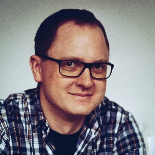 User Avatar of Martin Schneider