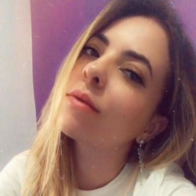 Mariana de Oliveira Rocha