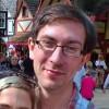 Mike P. avatar