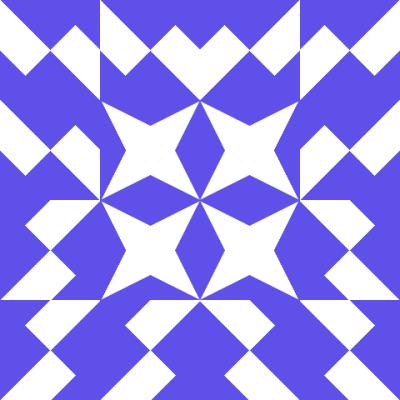 OceanKrys
