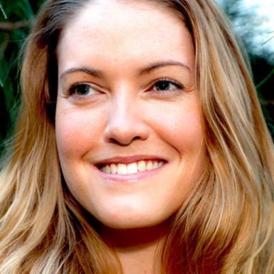 Marissa Hakansson