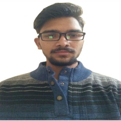 Prem Narayan