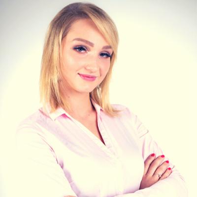 Gracjana Karpińska