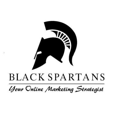 Blackspartanssg