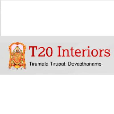 T20interiors