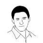 445bb3c800f8da0f601a2ca4f60adc78.png?s=150&d=https%3a%2f%2fwww.fablabs.io%2fdefault user avatar