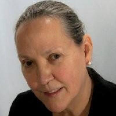 Martha Childers