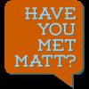 Matt S. avatar
