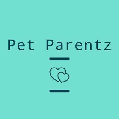 Petparentz