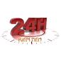 Kiemtien24h.vn