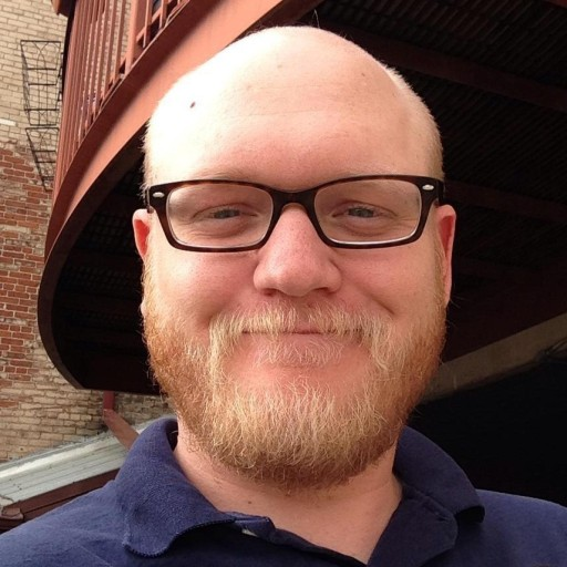 User Avatar of Craig Freeman