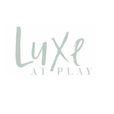 Luxeatplay