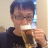Koichiro N. avatar