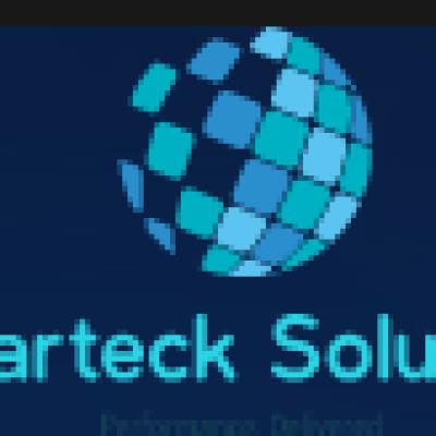 Martecksolutions
