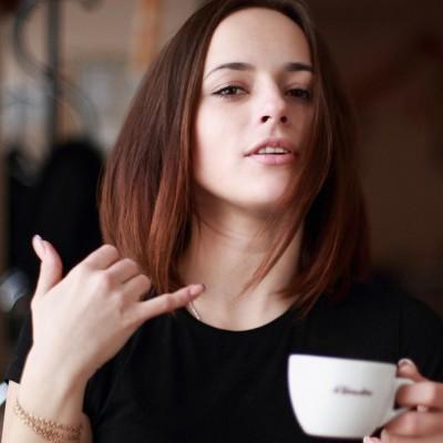 Rachael Murphey
