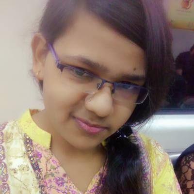 Priyanka maurya