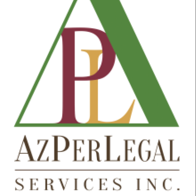 Azperlegal