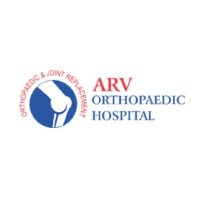 Arvhospital