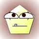 Profile picture of driss bouissa