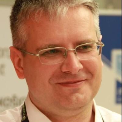 Dušan Kocúrek