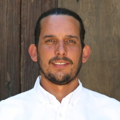Juan Dulanto