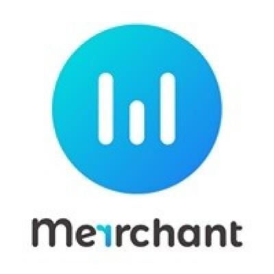 Merrchant
