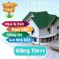 batdongsantphcm