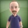 Eric W. avatar