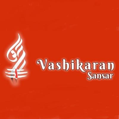 Vashikaransansar