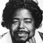 Barry White Zombie
