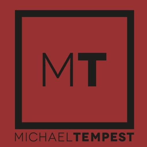 User Avatar of Michael Tempest
