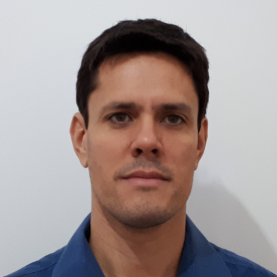 Johannes Ferreira