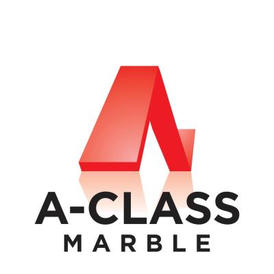 Aclassmarble19