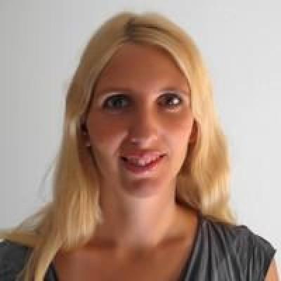 Mary Cimetta