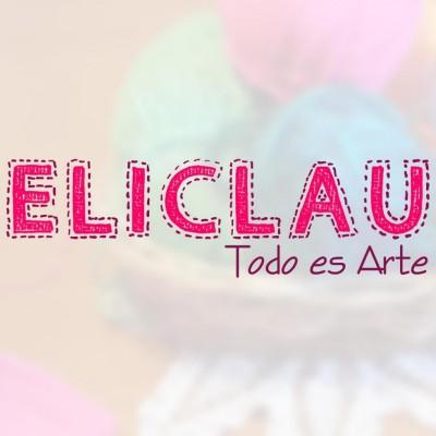 EliClau