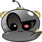 RoboMonkey