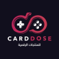pubgcards_dose