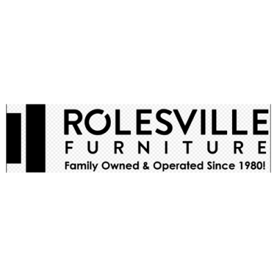 Rolesville Furniture
