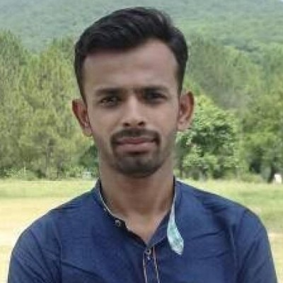Haseebkhan
