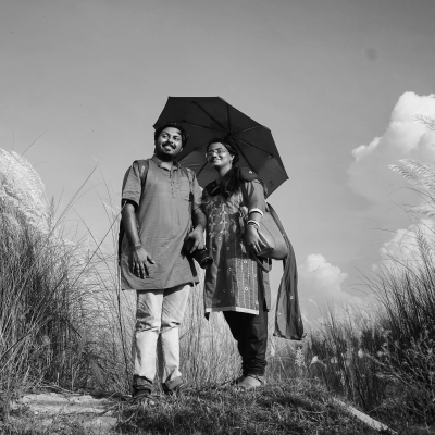 Soumyodeep Mukherjee