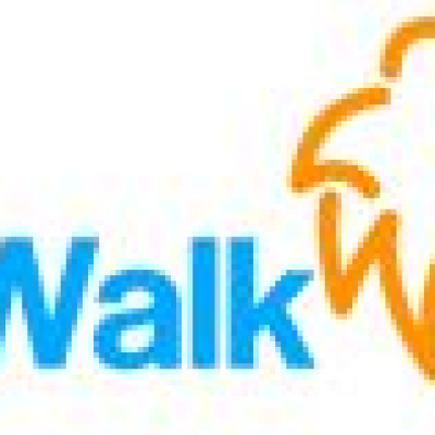 Walkspanish2