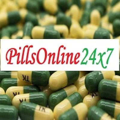 Pillsonline