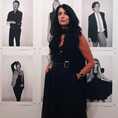 Sandra Schulman (Art & Entertainment Senior Writer)