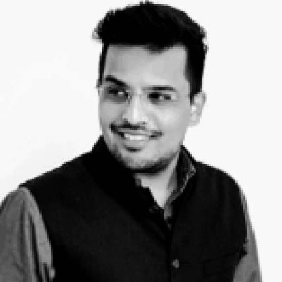 Rahul Siddharth