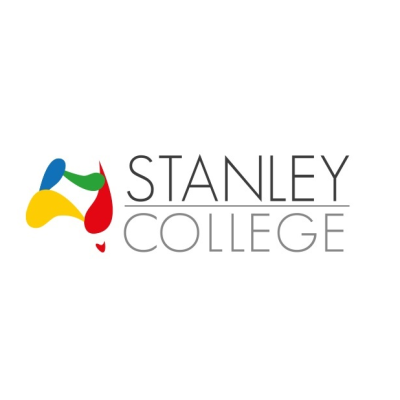 stanleycollege