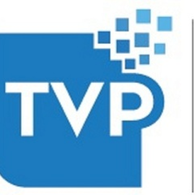 Tvphktechnology