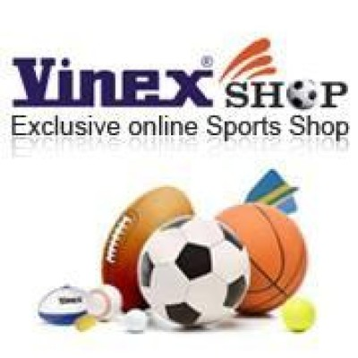 Vinexshop