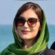 یاسمن مسعودی (حمایت میهمان)